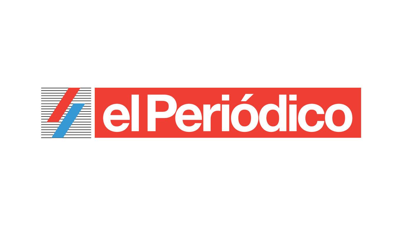 Prensa-elperiodico