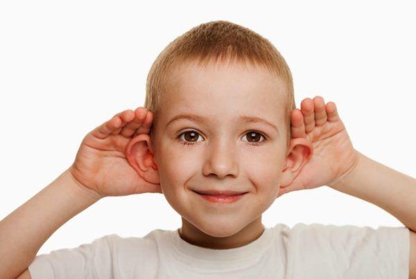 150215-orejas-niño-soplillo