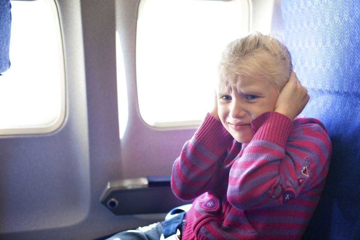 150615-oidos-avion