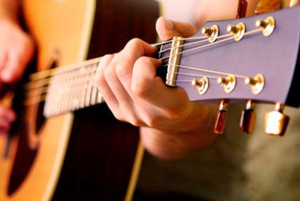 310515-musicos