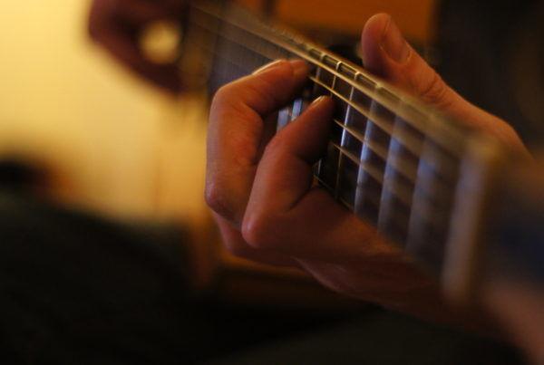 141215-instrumento