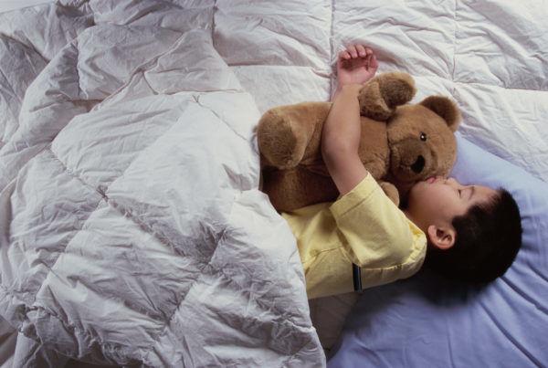 010416-niño-duerme
