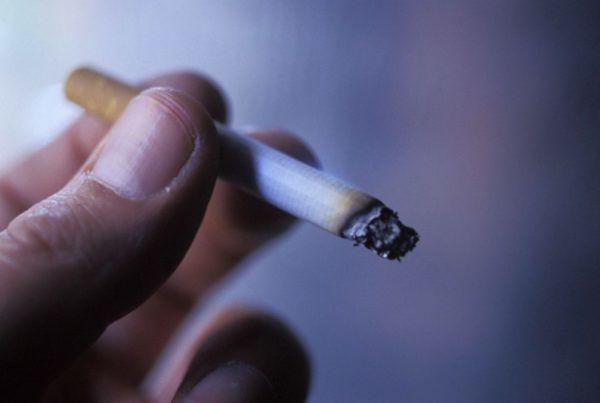 210416-fumar