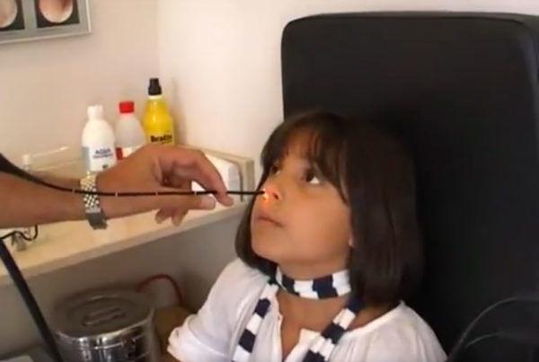 La-endoscopia-nasal-