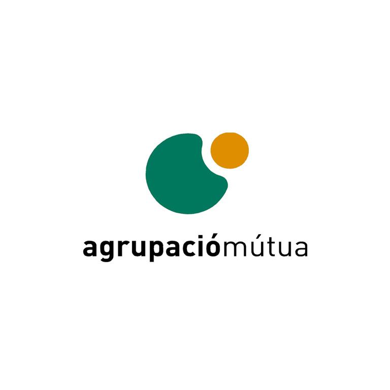 Agrupacion-mutua