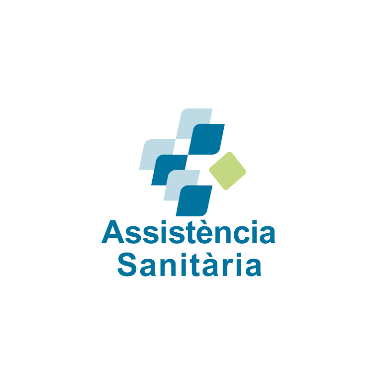 Assistencia-sanitaria