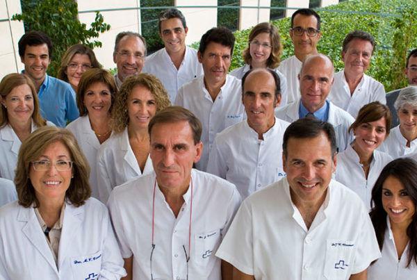 Cirugia-con-laser-en-los-casos-de-anemia-de-fanconi