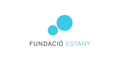 Compromis-fundacioestany