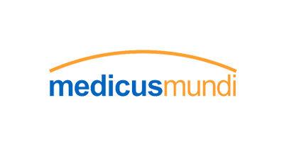 Compromis-medicusmundi