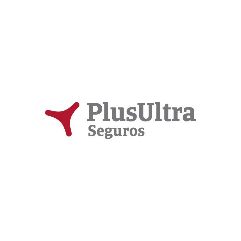 Plus-ultra