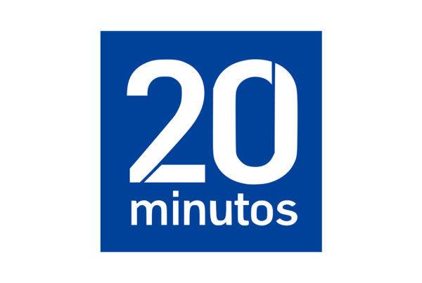 Prensa-20minutos