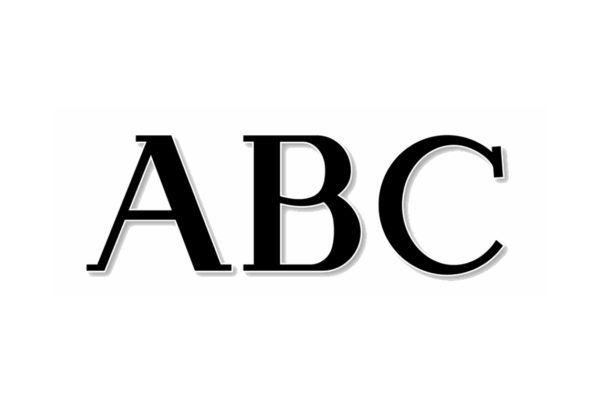 Prensa-abc