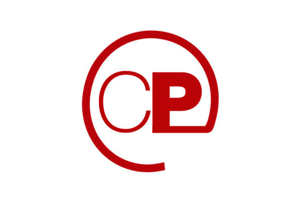 Prensa-catalunyapress