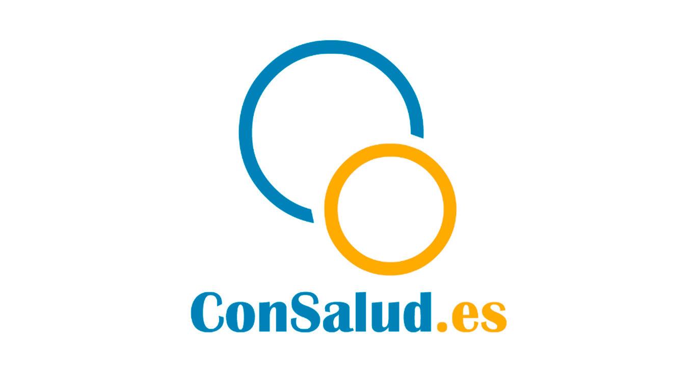 Prensa-consalud