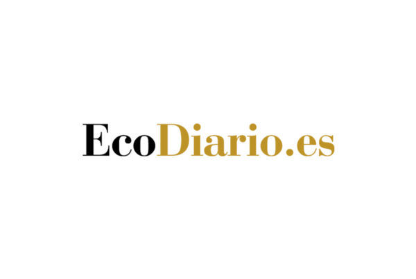 Prensa-ecodiario