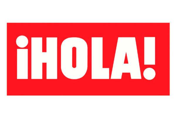 Prensa-hola