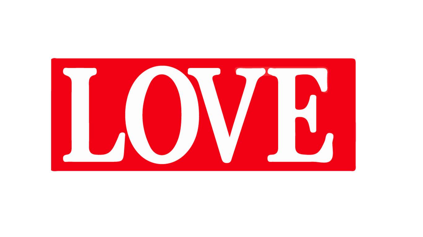 Prensa-love