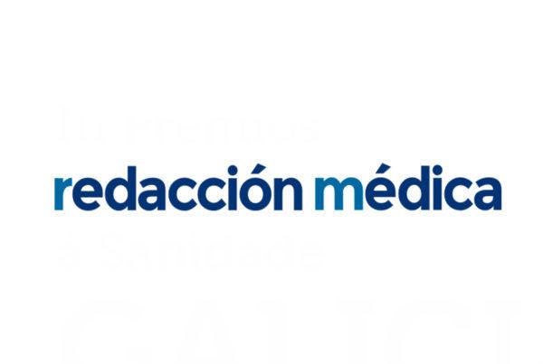 Prensa-redaccionmedica