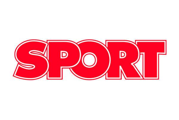Prensa-sport