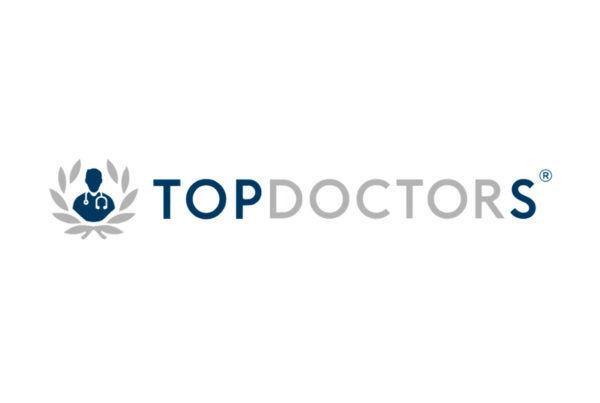 Prensa-topdoctors