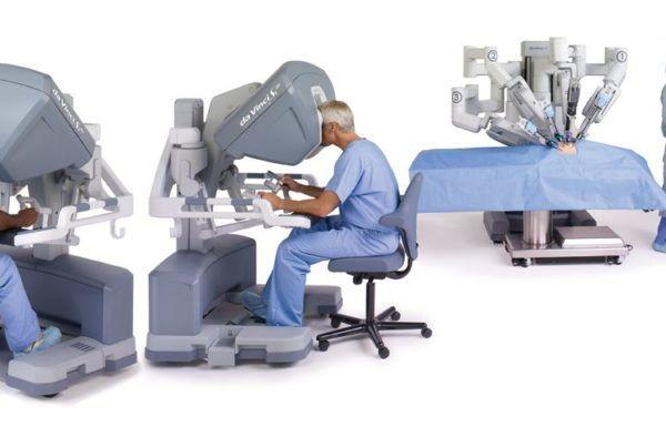 Cirugia-robotica-da-vinci