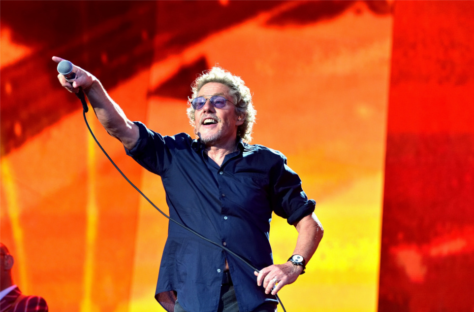Roger daltrey press web1