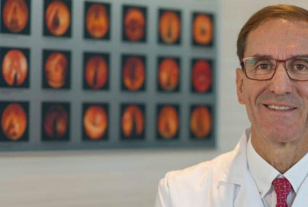 Dr jordi coromina fotor
