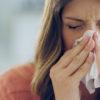 Enfermedades respiratorias y aire acondicionado: 8 claves para olvidarte de la sinusitis, la faringitis y la laringitis que provoca