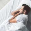 Todo lo que tienes que saber sobre la apnea del sueño: desde sus síntomas hasta su tratamiento