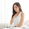 No te quedes sin voz en verano: 7 consejos para proteger tu garganta